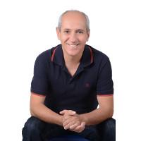 Laurinho Palhares Corretor de Imóveis